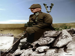 Atat�rk resimleri,renkli Atat�rk resimleri,resimler,Mustafa Kemal Atat�rk