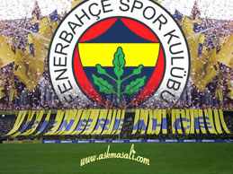 fenerbahe resimleri fenerbahce fener fenerbahe resim resimler