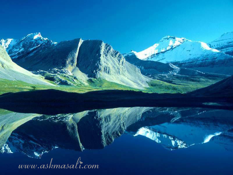 Resimleri manzara manzaralar doğa resimleri doga resimleri resimler
