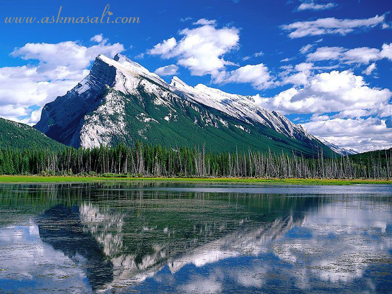 Manzara resimleri manzara manzaralar doğa resimleri doga resimleri