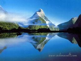 manzara resimleri manzara manzaralar do�a resimleri doga resimleri resimler