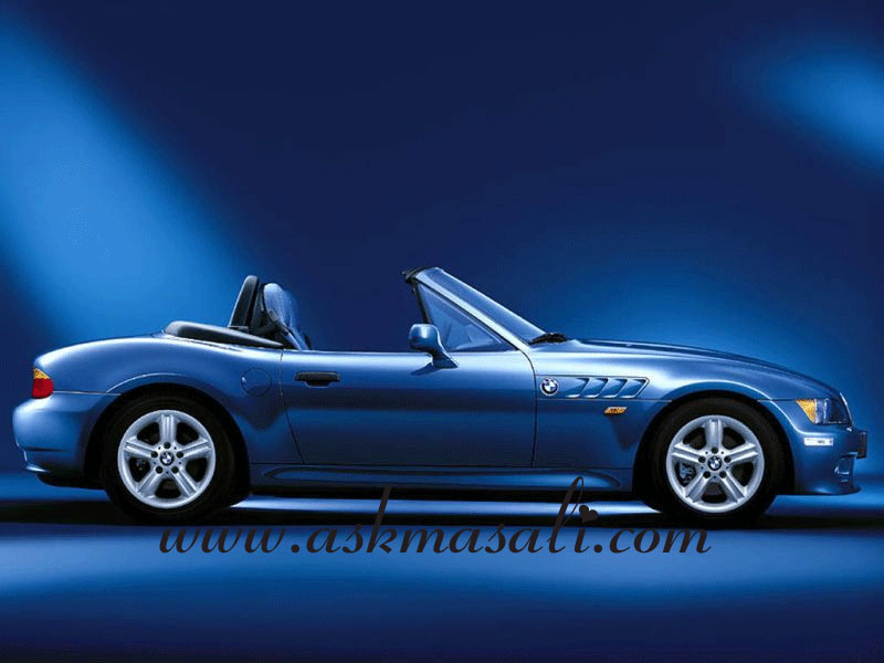 Arabalar En G 252 Zel Araba Resimleri Modifiyeli Araba Resimleri