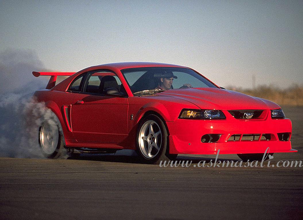 Arabalar en güzel araba resimleri modifiyeli araba resimleri